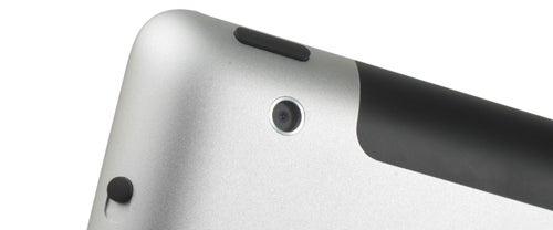 ipad2-back-camera