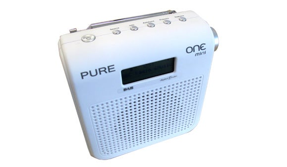 Pure One Mini 1